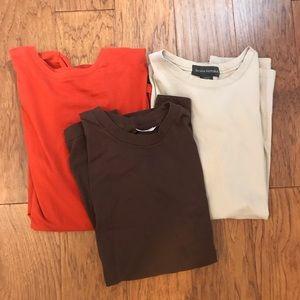 Men's t shirt bundle
